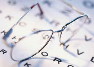 Reading glasses, presbyopia, and monovision Dayton Ohio
