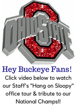 Stahl vision video hang on sloopy remix and ohio state tribute