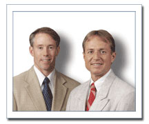 Dayton Ohio's Leading LASIK laser eye surgeons and doctors.